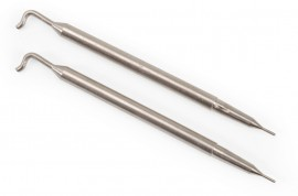 Rochester Q-Jet - Secondary Rods