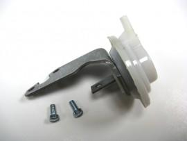 Rochester 2GV Carburetor Choke Pull Off - Vacuum Break