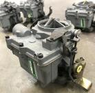 Small Base Rochester 2GV - Carter Carburetor Company - Remanufactured